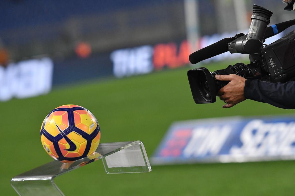 Diritti tv (ph. Calcio e Finanza)
