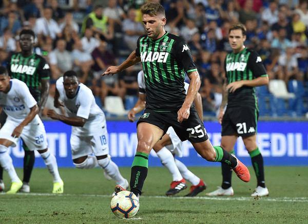 Dove vedere Bologna Sassuolo, streaming gratis e diretta TV Serie A
