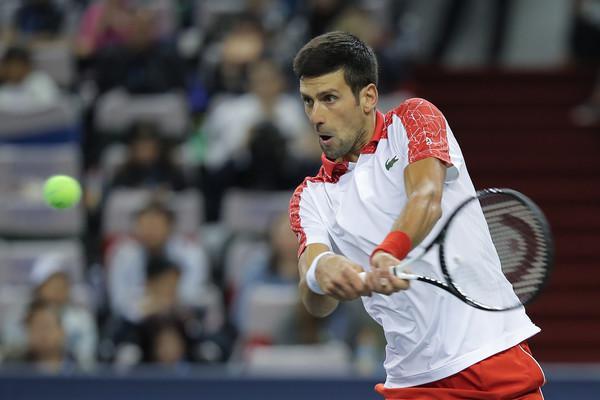 Sonego affronterà Djokovic nel torneo Atp di Vienna. Ecco tutte le informazioni necessarie su dove vedere Sonego-Djokovic streaming gratis e diretta tv in chiaro? Atp Vienna