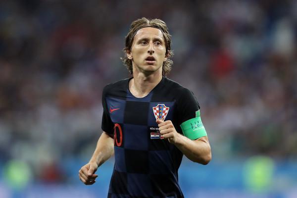 Dove vedere Croazia-Francia, streaming gratis Nations League e diretta tv in chiaro?
