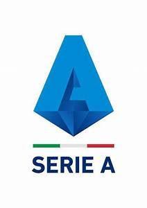 Serie A Il Calendario Della Stagione 2019 2020