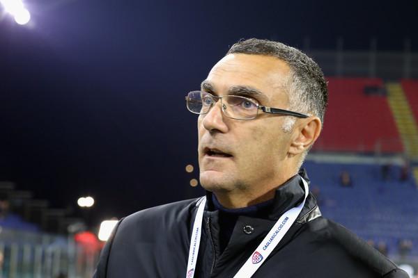 """Beppe Bergomi sui cambi di Conte di Inter-Roma: """"Avevano una logica. Ai tifosi non è andata giù..."""""""