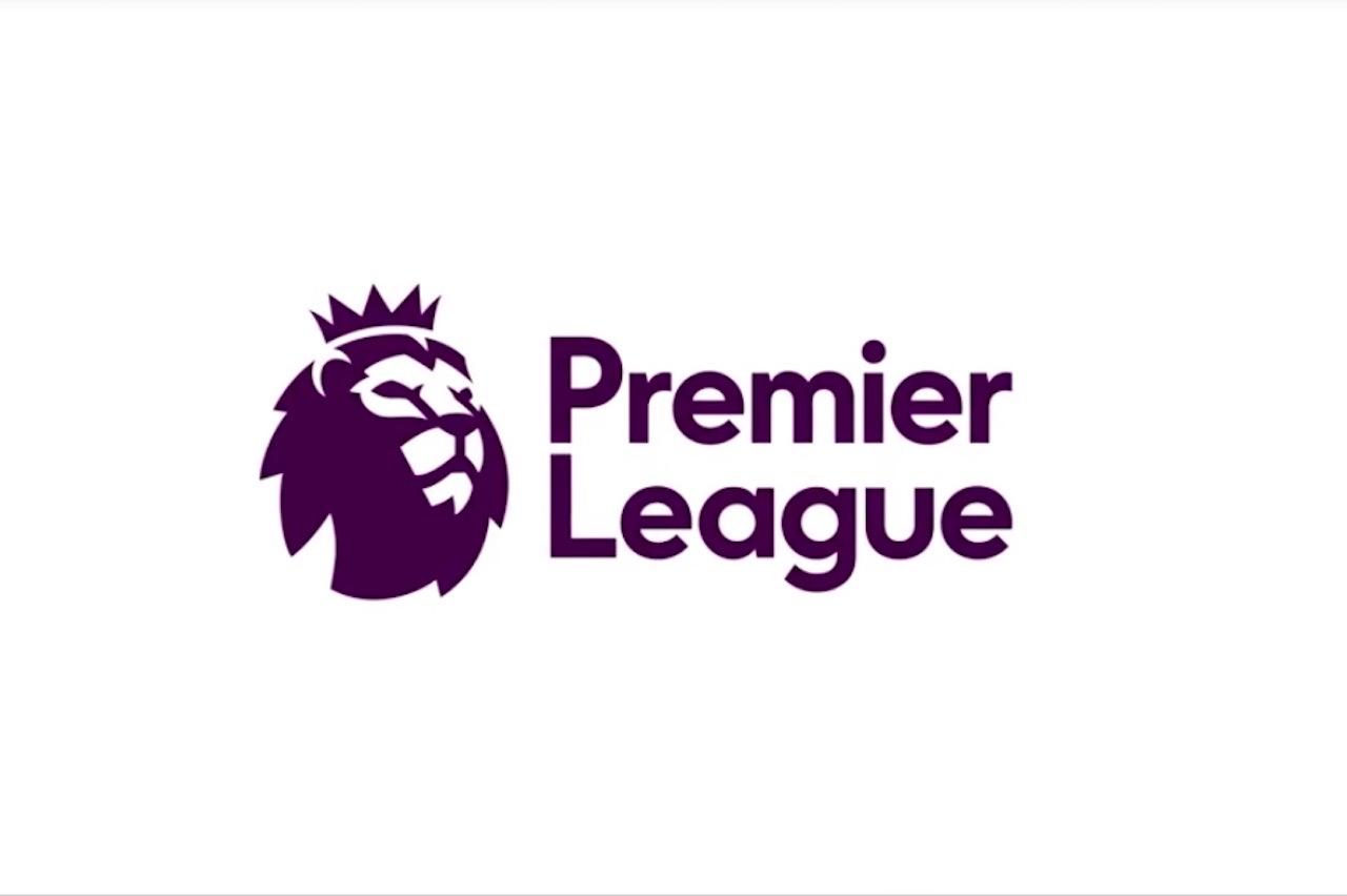 Logo Premier League (Profilo Social)