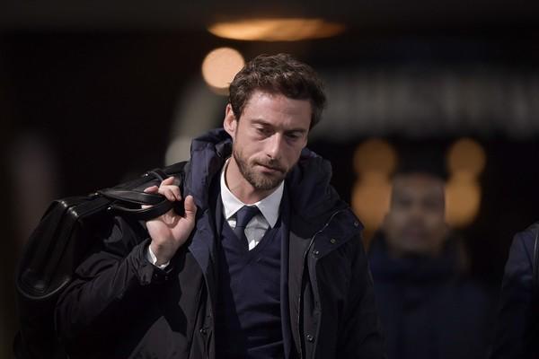 Claudio Marchisio (Zimbio)