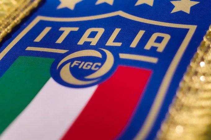 Con un comunicato apparso sul proprio sito ufficiale, la FIGC ha deferito tre società per il mancato pagamento degli emolumenti (Ph. Twitter)