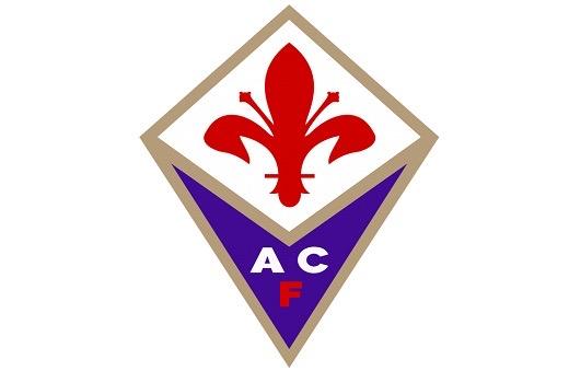 Logo ACF Fiorentina (Social club)