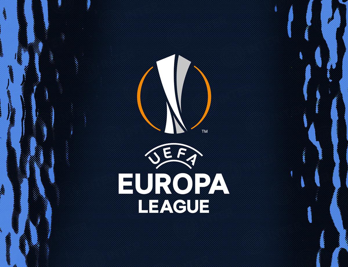 Europa League (ph. Mediagol)