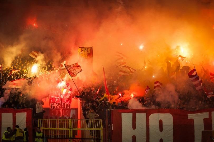 Atalanta-Real Madrid, la moviola del match: espulsione dubbia per Freuler
