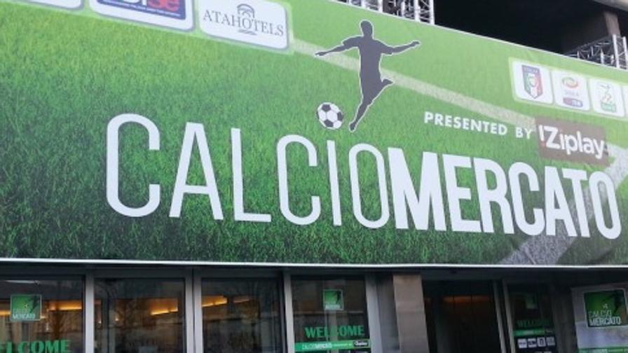 Calciomercato (ph. social)