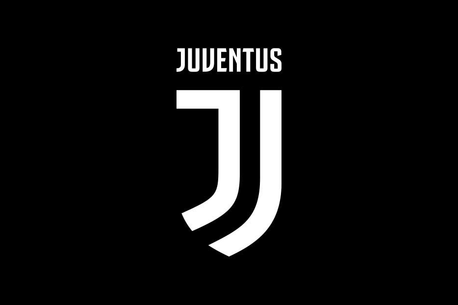 Logo Juventus (profilo social club)