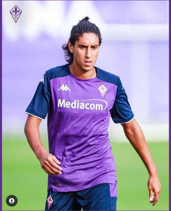 MOENA 2021, Il programma di oggi della Fiorentina: allenamento e ...
