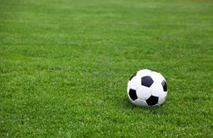 pallone-da-calcio-on-field-stadium-2
